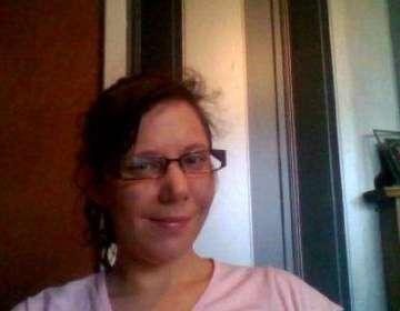 Cheryl Edinburgh Escort, Cheryl Edinburgh Escort reviews