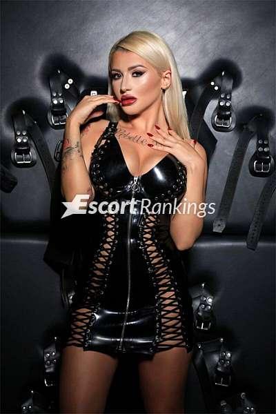 Nicole 07541502500 Caucasian escorts London reviews